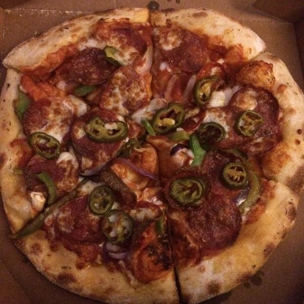 new_york_pizza_drachten