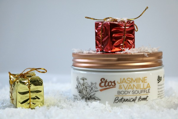 review_etos_botanical_boost_jasmine_&_vanilla_salt_&_sugar_scrub_body_soufflé_5
