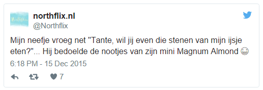 tweet 12