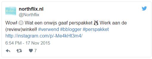 tweet 7