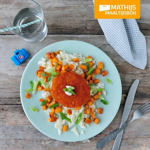 mathijs_maaltijdbox_familiebox_ervaring_review_schnitzel
