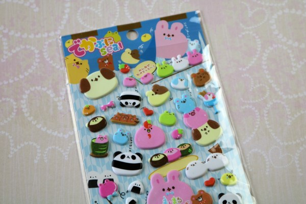 review_ervaring_kawaii_box_nederland_14