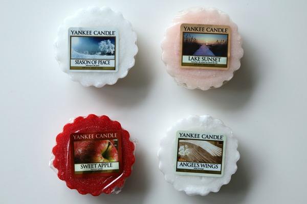 yankee_candle_tarts