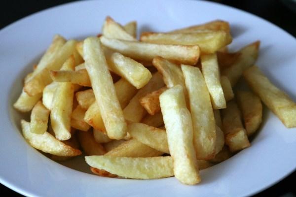 friet_huisgemaakt