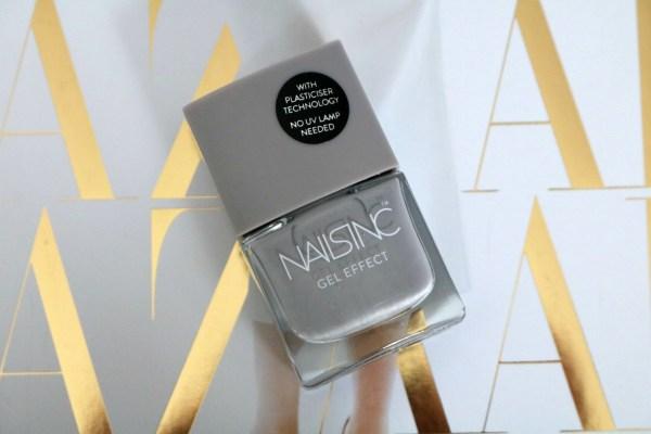 review ervaring inhoud styletone box februari 2016 editie nail inc