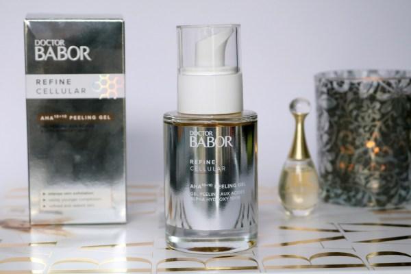 review_babor_refine_cellular_aha_10_10_peeling_gel_ervaring_8