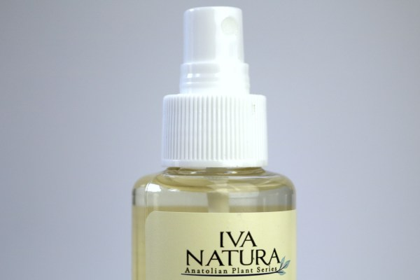 review_iva_natura_face_care_tonic_6