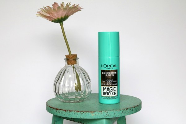 review_loreal_magic_retouch_uitgroei_spray_camouflage_camouflerend_donkerbruin_14
