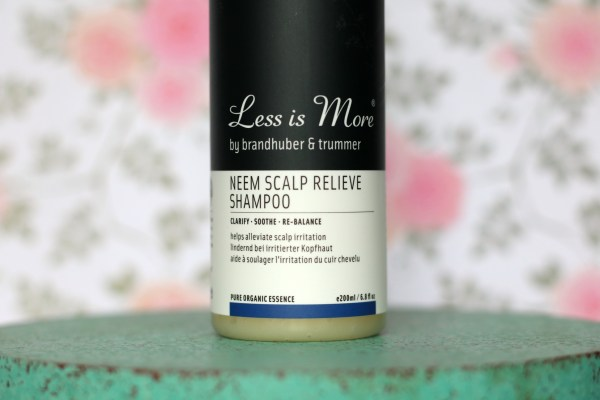 less_is_more_review_neem_scalp_relieve_condtioner_en_shampoo_3