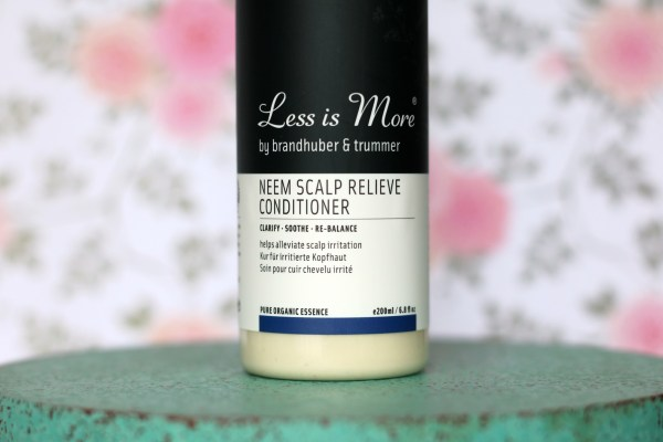 less_is_more_review_neem_scalp_relieve_condtioner_en_shampoo_4