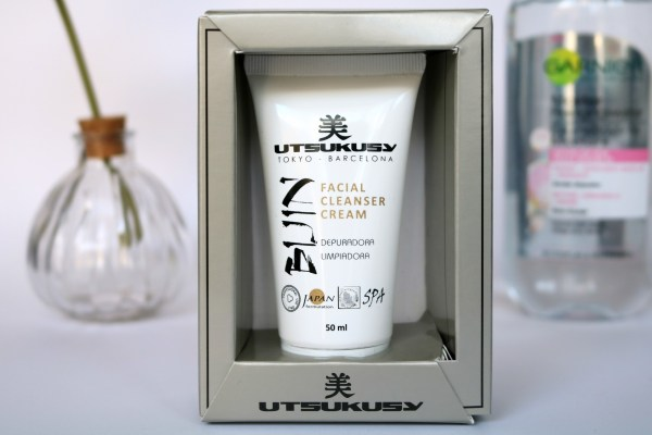 utsukusy_review_ervaring_bijin_facial_cleanser_8