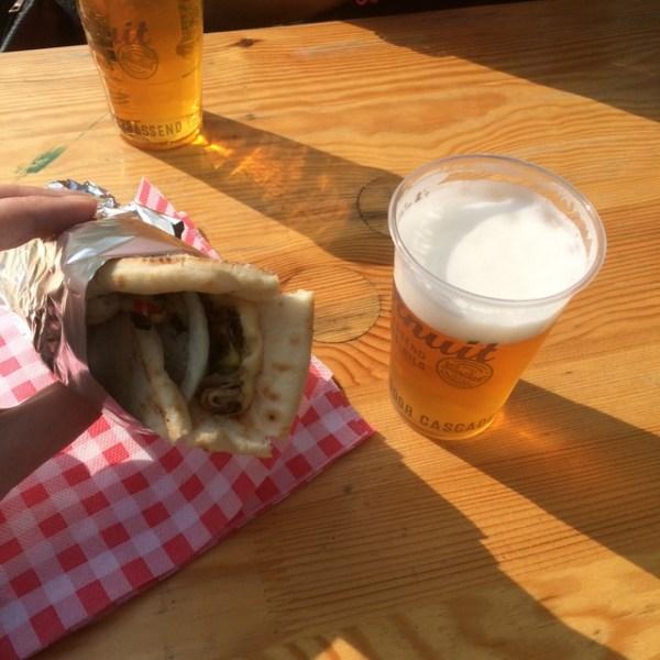 foodfestival_drachten