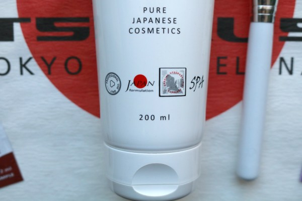 review_ervaring_utsukusy_renkon_masker_mask_japan_cosmetics_5