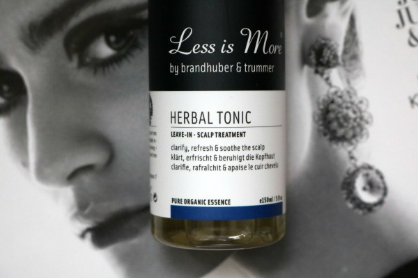 review_less_is_more_herbal_tonic_leave-in_scalp_treatment_2