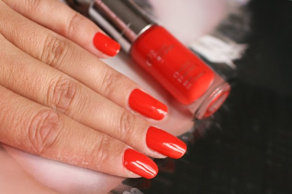 4 review pierre ricaud nagellak nail polish