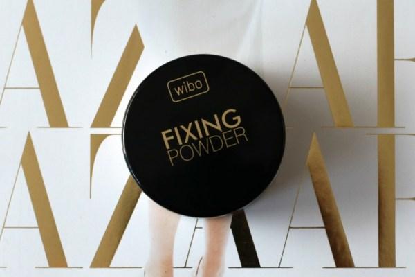 review unboxing inhoud styletone box juli 2016 wibo fixing powder 2