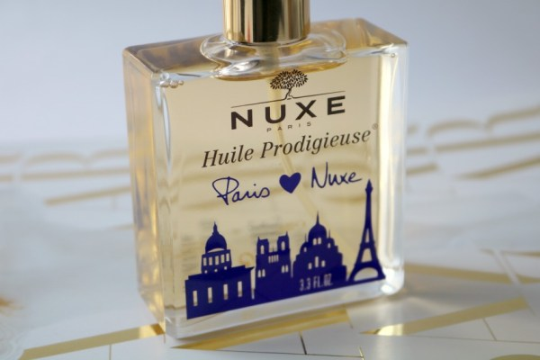 nuxe huile prodigieuse review 3