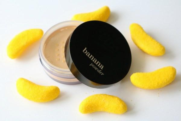review etos banana powder 1