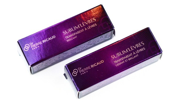 dr-pierre-ricaud-lipsticks