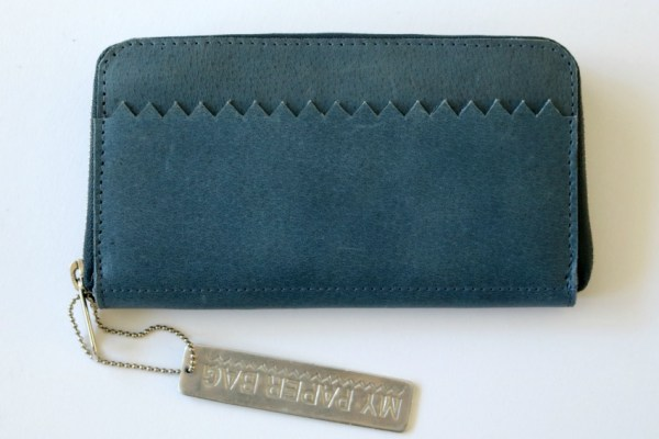 myomy-paper-bag-portemonnee-wallet-indigo-3