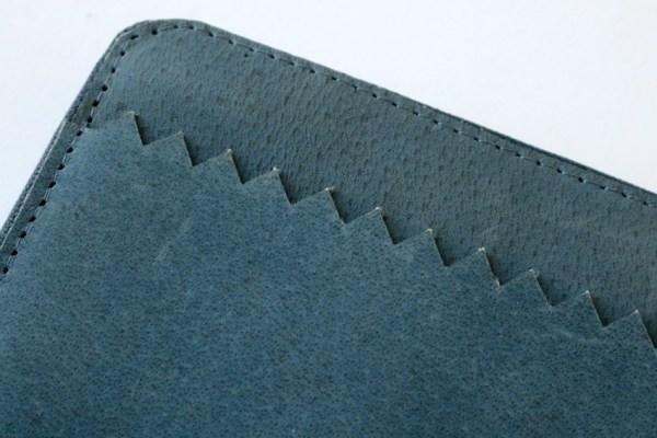 myomy-paper-bag-portemonnee-wallet-indigo-4