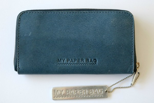 myomy-paper-bag-portemonnee-wallet-indigo-5