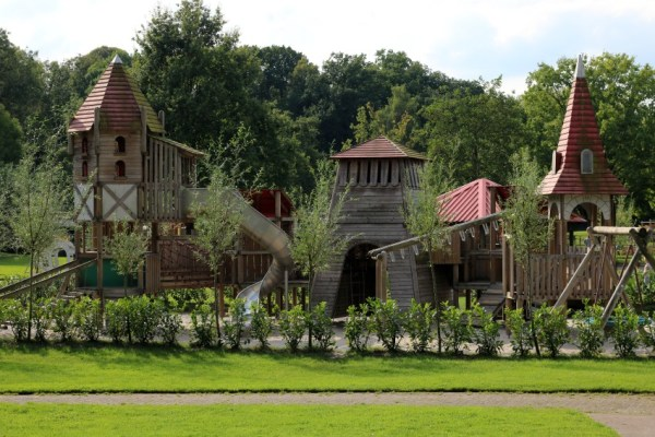 nienoord-familiepark-leuk-ervaringen