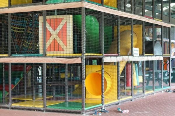 nienoord-indoor-speeltuin-slecht-weer-regen