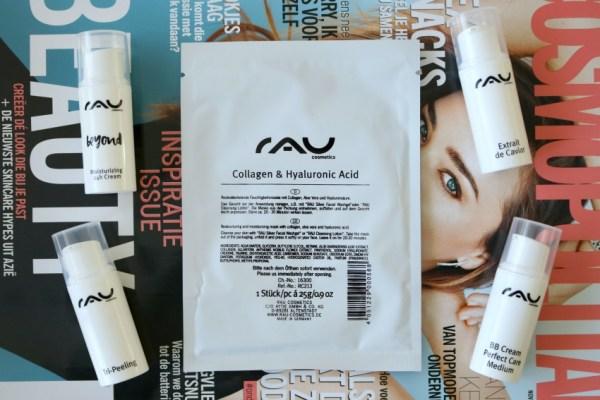 rau-cosmetics-winactie-kortingscode-korting-2016-2017