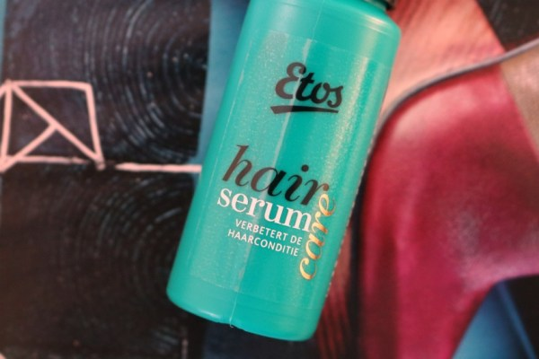 review-ervaring-ervaringen-etos-hair-serum-5