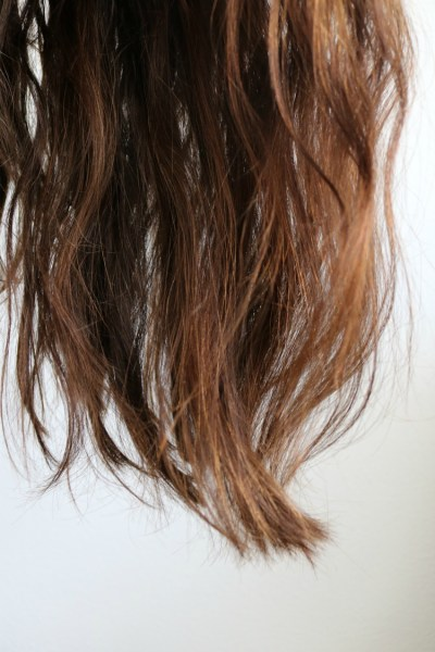review-ervaring-ervaringen-etos-hair-serum-voor