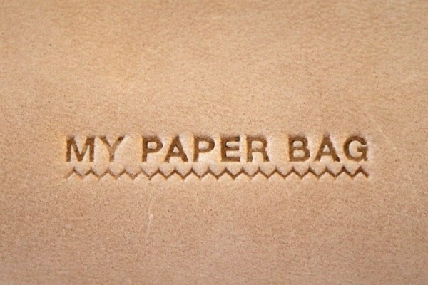 review-ervaring-leer-myomy-paper-bag-blog-blogger-foto-draag-dragen-6