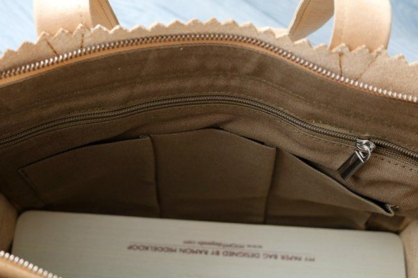 review-ervaring-leer-myomy-paper-bag-blog-blogger-foto-draag-dragen-binnekant-5