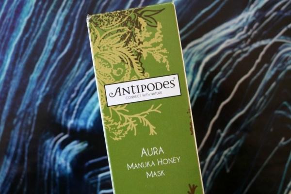 review-ervaringen-antipodes-aura-manuka-honey-mask-masker-6