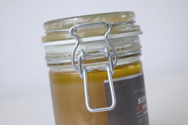 review-ervaringen-urtekram-brown-sugar-scrub-dierproefvrij-6