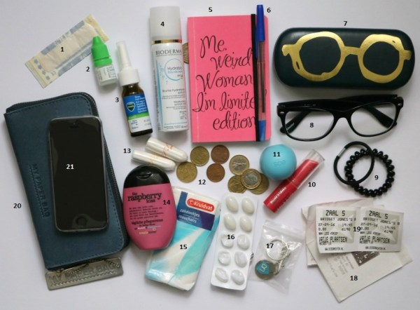 whats-in-my-bag-blogger-2