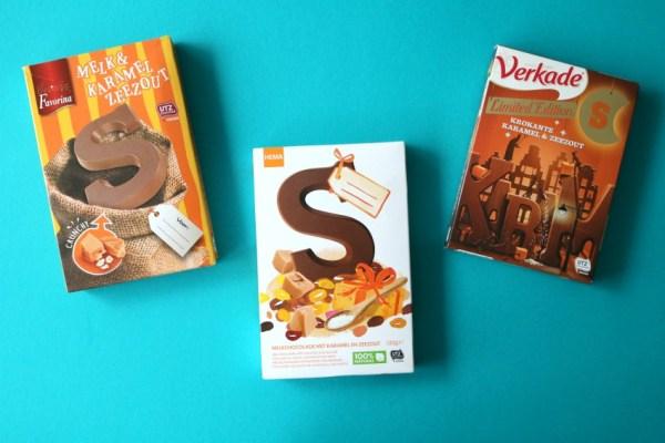 karamel-en-zeezout-chocoladeletters