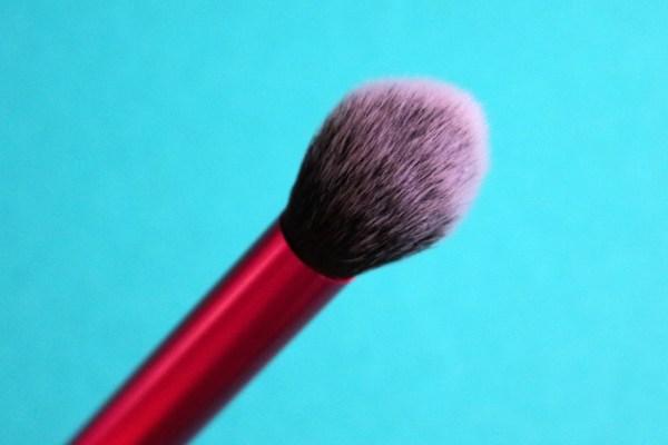 review-ervaringen-real-techniques-multitask-set-cheek-brush-head-vorm-kwast