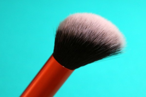 review-ervaringen-real-techniques-multitask-set-face-brush-head