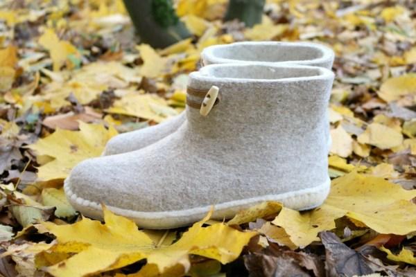 esgii-pantoffels-2