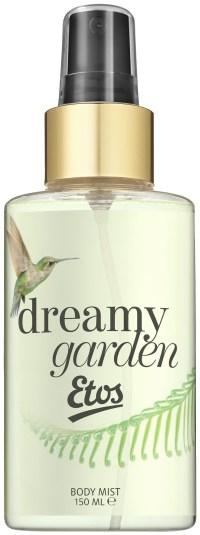 etos-dreamy-garden