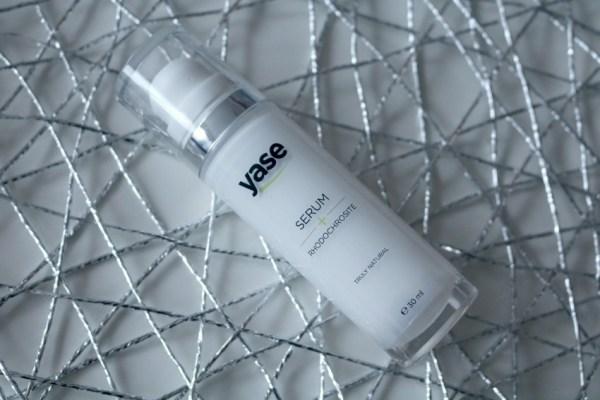 review-ervaringen-yase-cosmetics-serum-polen