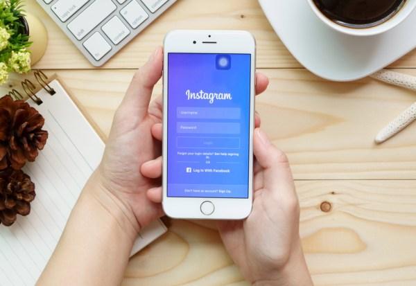 instagram-meest-geliket