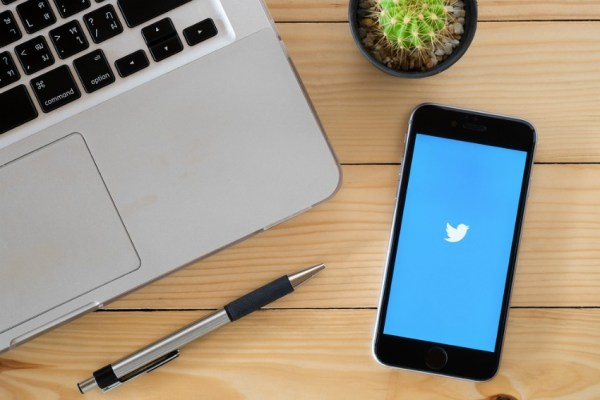 meest-favoriete-gelikete-tweets