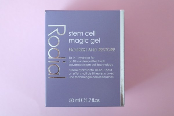 review-ervaring-rodial-stem-cell-magic-gell
