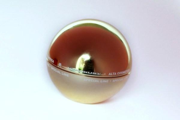 review-ervaring-utsukusyplatinum-cream-pot