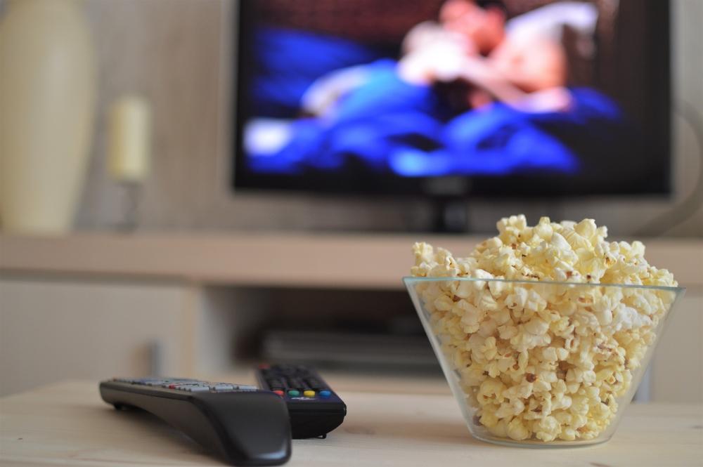 4 leuke programma's die je kunt kijken ZONDER Netflix!
