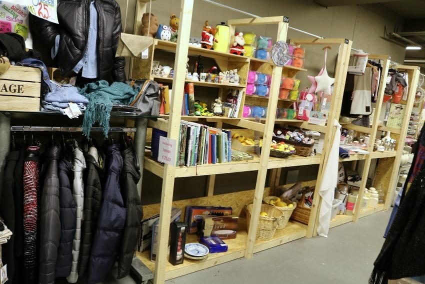 getest: spullen verkopen in de nieuwe winkel van jouw marktkraam