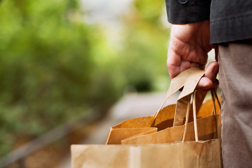 Tip: Online shoppen bij VT Mode