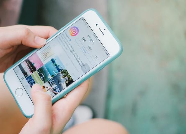 19 redenen waarom ik je Instagram-foto niet like…